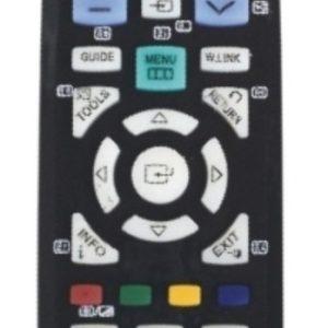 CONTROLE REMOTO LCD SAMSUNG RM-D762-0