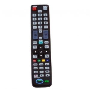 CONTROLE REMOTO LCD SAMSUNG BN59-0120A-0