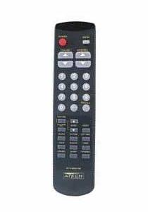 CONTROLE REMOTO TV SAMSUNG 3F14-0