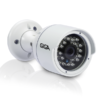 Camera Sony GS0052 Ir 30m Full Hd 2mp 2.8mm 4 Em 1 Starvis Giga