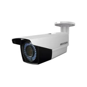 Camera verifocal Hikvision