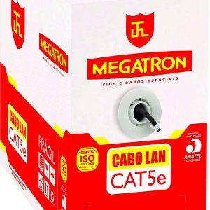 Cabo Megatron